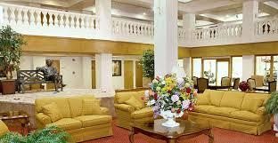 Home Design Center Kansas City Senior Living U0026 Retirement Community In Kansas City Mo Garden