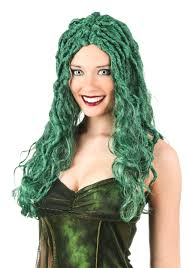 medusa costume spirit halloween 2017 halloween costumes for kids