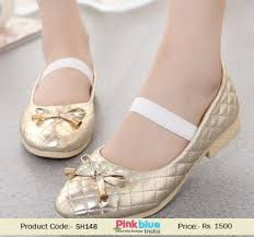 wedding shoes online india 56 best baby girl shoes images on baby
