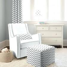 White Glider Rocking Nursery Chair White Glider Rocking Nursery Chair Bedrooms For Rent In Los