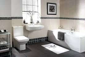 cheap bathroom tile ideas small bathroom tiles unjungle co