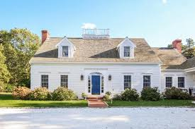 cape cod real estate crowe properties cape cod listings joyce