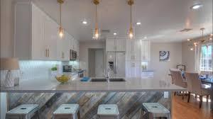 phoenix wholesale kcma certified kitchen cabinets youtube