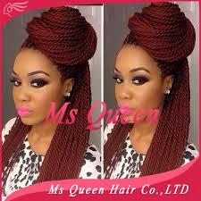 modern hairsyyles in senegal pictures of senegalese twist hairstyles google search pinteres