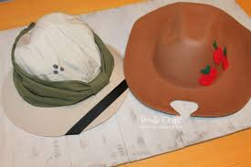 doodlecraft mlp applejack and daring do hat day