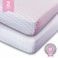 Custom Crib Mattress Custom Crib Mattress 1 Custom Crib Mattress Bedding
