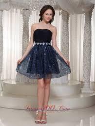 middle school graduation dresses junior high graduation dresses other dresses dressesss