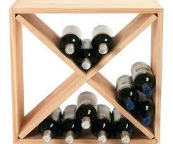 wine bottle cabinet insert wine bottle cabinet medium size of rousing small square modular wine