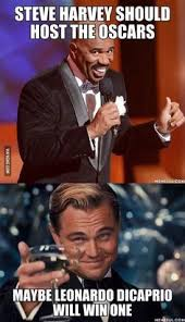 Funny Oscar Memes - shmoop 6 lesser known academy awards taken home by oscar winning