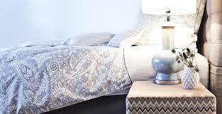 H Sta Schlafzimmer Betten Boxspringbetten Jetzt Online Kaufen Westwing