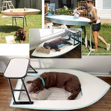 Millan Patio Furniture by Http Www Skifflife Com Files 2015 11 Skiff Dog Bed Png Brian