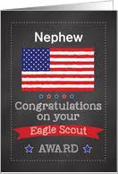 eagle scout congratulations card eagle scout congratulations cards from greeting card universe