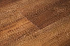 Vinyl Plank Flooring Underlayment Momentum Vinyl Planks Waterproof Vinyl With Underlayment Attached