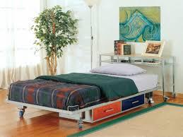 Bedroom Set Bad Boy King Bedroom Sets Dresser Cheap Target Queen Size Furniture