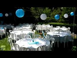 party rentals los angeles all valley party rentals los angeles event equipment