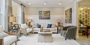 interior design model homes pictures mattamy homes new homes for sale in orlando interior design