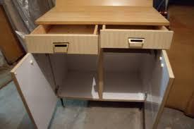 cassetti per cucina mobiletto per cucina con due cassetti a spoleto kijiji annunci