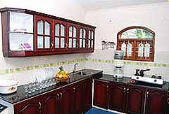 5 Bedroom Houseboat Online Book Kerala Boat House Houseboat In Booking In Alleppey Kerala