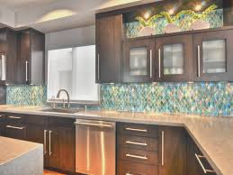 backsplash simple backsplash tile kitchen ideas home design