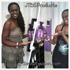 natural hair expo seattle washington jt s beauty salon