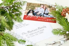 address christmas cards using your cricut explore hey let u0027s