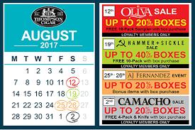 best black friday cigar deals information outletstore