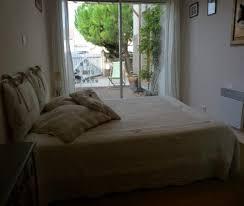 bed chez anny entre les corbières et le à sigean