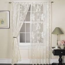 Overstock Drapes 46 Best Curtains Images On Pinterest Window Treatments Curtains