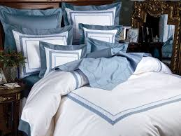 acropolis bedding fine bed linens luxury bedding italian bed