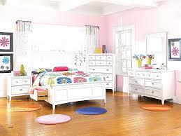 chambre a coucher bébé chambre bebe complete pas chere belgique best of chambre coucher