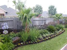 design low maintenance backyard ideas u best with small gardens