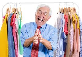 clothing for elderly tina s clothing for elderly men trousers shirts jumpers pyjamas