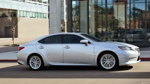 lexus es 350 vs hybrid 100 lexus of omaha the 2017 chevrolet colorado blasts into