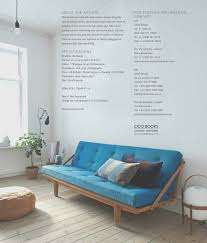 scandinavian homes interiors interior design sj home interiors artistic color decor simple