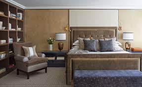 futon bedroom design ideas bedroom contemporary with master