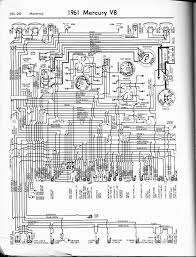 mercury wiring diagram mercury outboard wiring harness color code