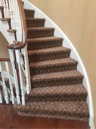 stair runner carpets modern u0026 contemporary imperial carpet u0026 home