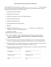dj contract template photography contract template for weddings