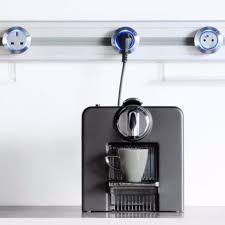 barre de cuisine eubiq barre de cuisine pour rail électrique