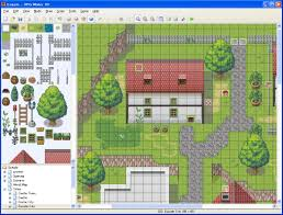 Grid Map Grid Map Maker Karmaboxers