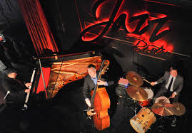 Top 10 Bars Toronto 10 Of The Absolute Best Jazz Clubs In Toronto Where Ca