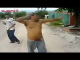imagenes chistosas youtube videos chingones los bailes mas chistosos de youtube