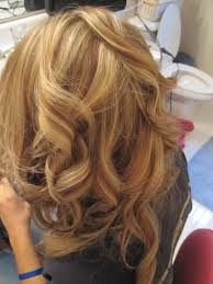 pictures of blonde hair with highlights and lowlights hair color highlights lowlights men hairstyle trendy