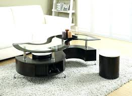 matching tv stand and coffee table tv stand and coffee table cfee tv stand matching coffee table twip me