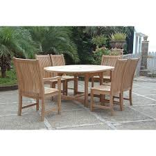 best 25 patio dining sets ideas on pinterest dining sets