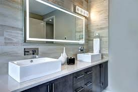 Ebay Bathroom Mirrors Tv In Bathroom Mirror Luxury Blue Light Mirror Bathroom Tv Mirror