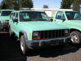 light green jeep cherokee jeep cherokee government auctions blog governmentauctions org r
