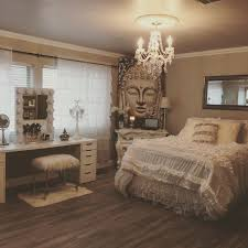 Buddha Room Decor Buddha Room Decor Design Decoration
