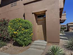 2 bedroom scottsdale condo for sale with attached garage in gated 2 bedroom scottsdale condo for sale with attached garage in gated community grayhawk entry to unit 2292