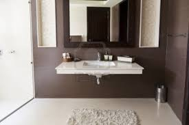 Modern Basins Bathrooms by Designer Basins For Bathrooms Gurdjieffouspensky Com